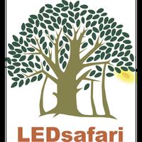 LEDsafari