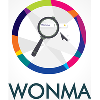 Wonma