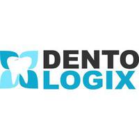 Dentologix d.o.o.