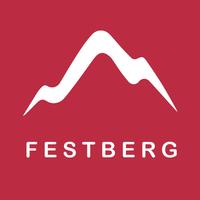 Festberg