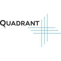 Quadrant 2E
