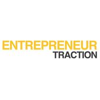 Entrepreneur Traction