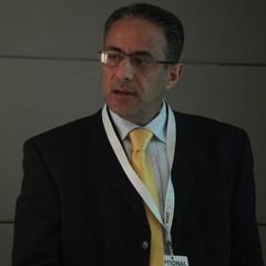 Dr. Adel Hejaaji
