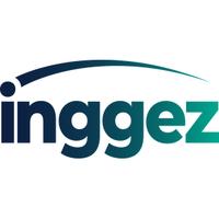 Inggez Inc
