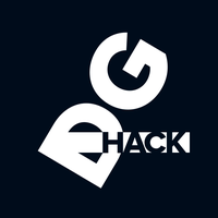 DG Hack