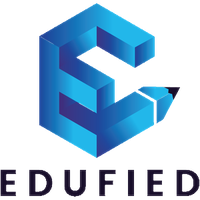Edufied Pte Ltd