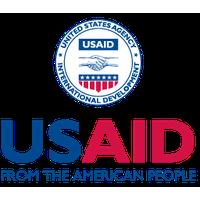 USAID Moldova