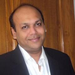 Vishal Bansal