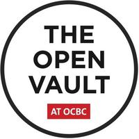 The Open Vault