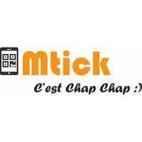 mTick SN SAS