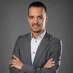 Zedilson Almeida