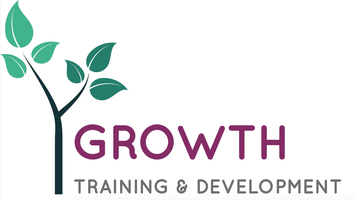 Growth Training and Development