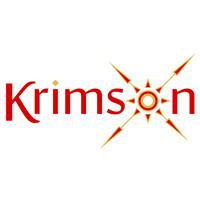 Krimson ACMC Plc