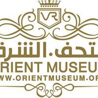 Orient Museum