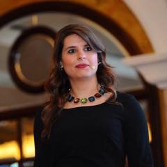 Lara Ammar