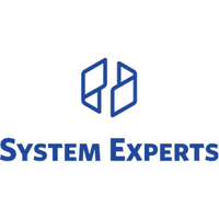 System Experts