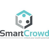 Smart Crowd
