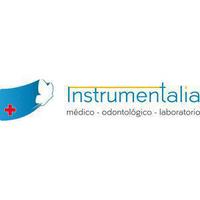 Instrumentalia SAS