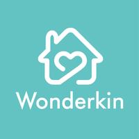 Wonderkin Limited