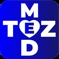 TezMed
