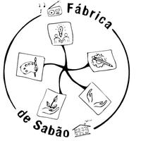 Fabrica de Sabao