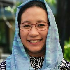 Lilyana Abdul Latiff