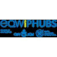 EQWIP Hub Zanzibar