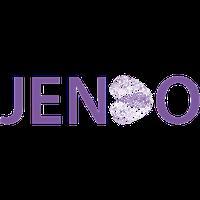 Jendo - Innovations Pvt.Ltd