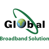 Global Broadband Solution