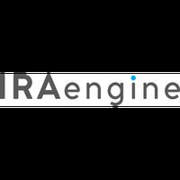 IRAengine.com