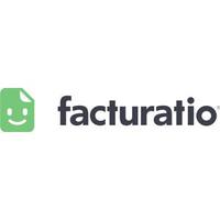 Facturatio
