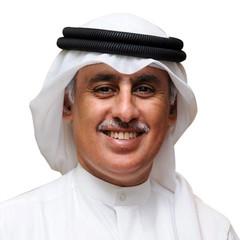 H.E Zayed Bin Rashed Alzayani