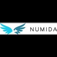 Numida