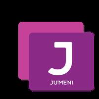 Jumeni Technologies