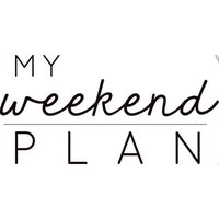 My Weekend Plan Sdn Bhd