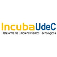 IncubaUdeC