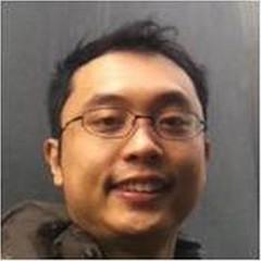 Lucas Chua