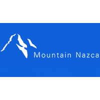 Mountain Nazca