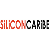 Silicon Caribe Media