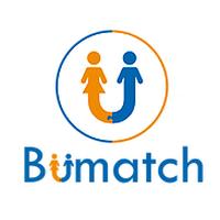Bumatch