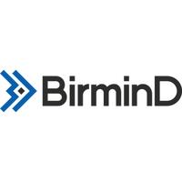 BirminD Otimização Industrial