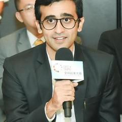 Yatin Thakur