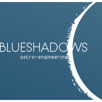 Blue Shadows Ltda