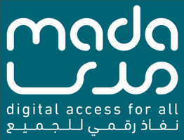 MADA Assistive Technology Center