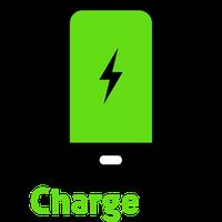 ChargeFIX