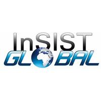 InSIST Global