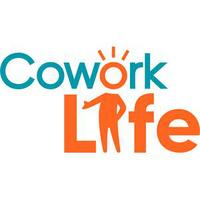 CoworkLife