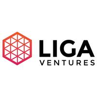 Liga Ventures
