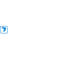 DroneWings