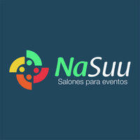 Nasuu.com